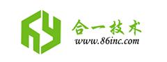西安合一信息技术有限公司